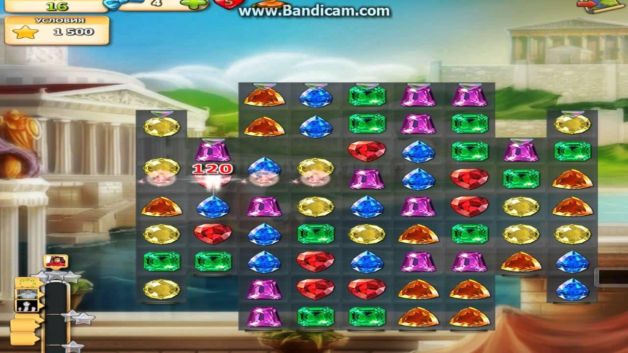 Играть бесплатно в инди кот мини-игры