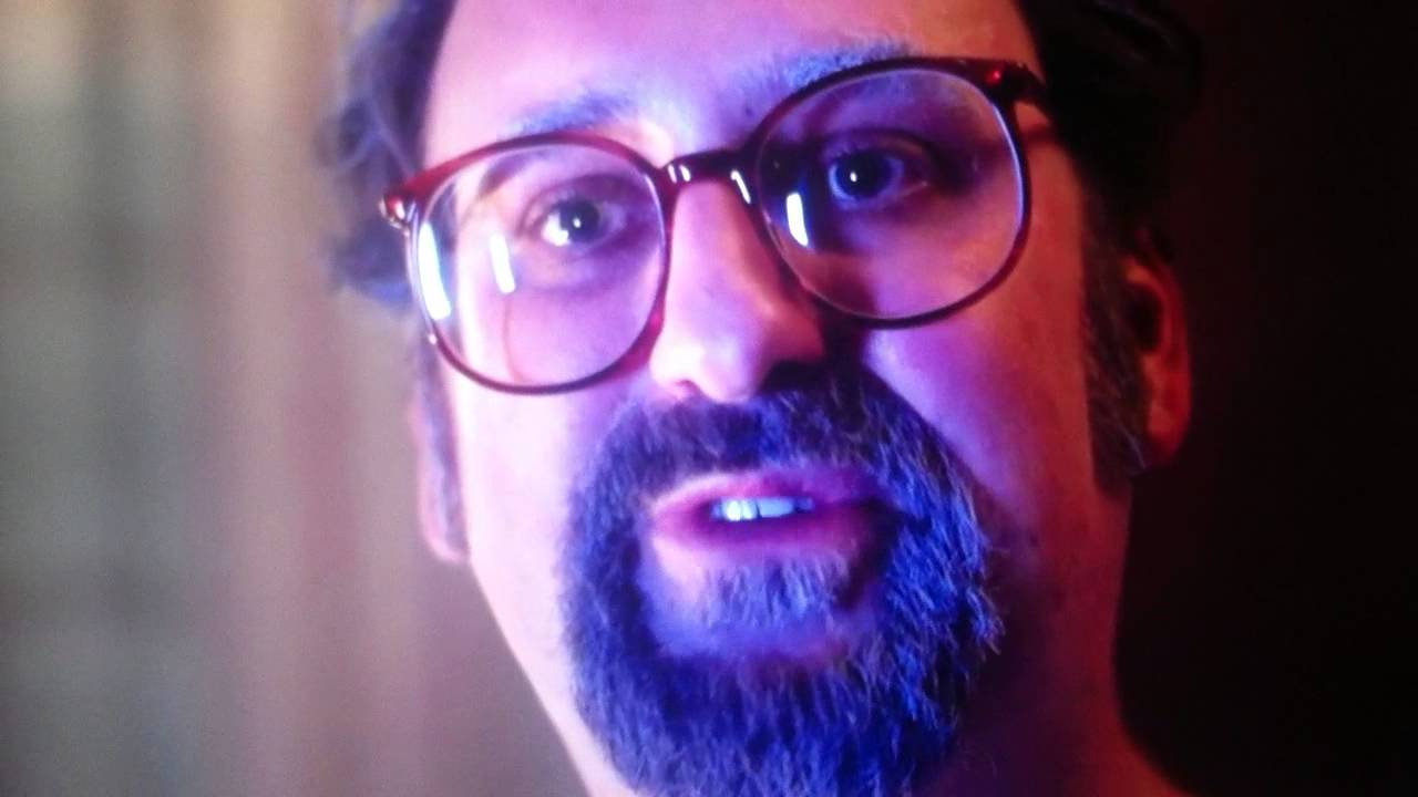 Download Scotty Angel Boy Tim and Eric's Bedtime Stories