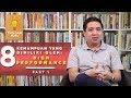 Tips Dari Buku  Kemampuan Yang Dimiliki High Performance Part I  Mp3 - Mp4 Download