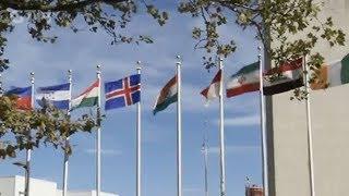 World powers, organizations condemn latest ICBM launch