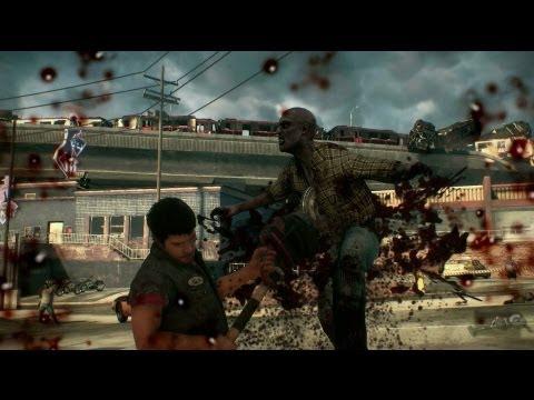 9 игр покинут подписку Xbox Game Pass в конце января