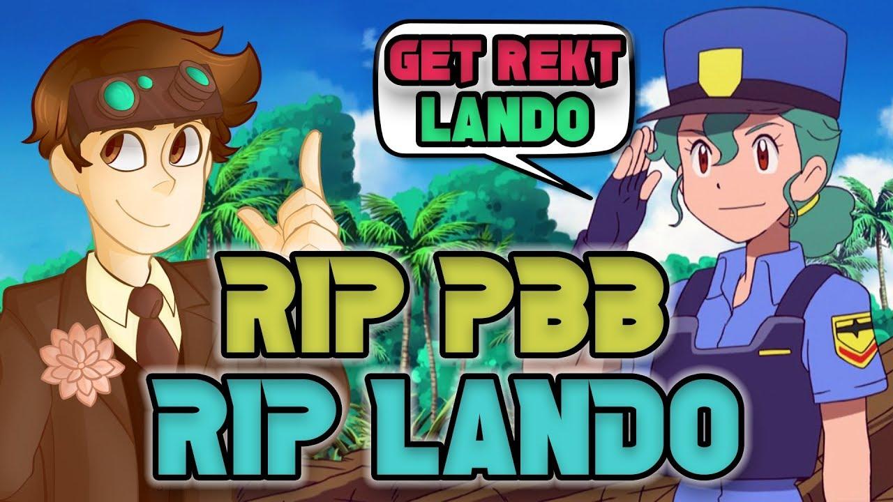 Rip Pokemon Brick Bronze Rip Lando - rip pokemon brick bronze roblox