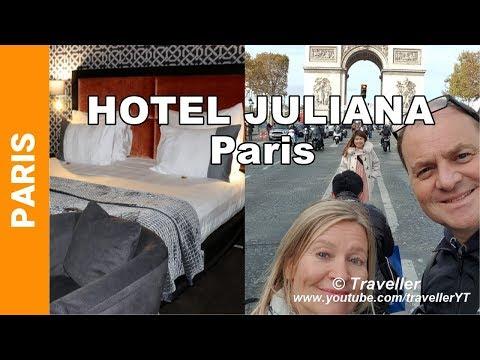 hotel-juliana-paris---our-luxury-hotel-in-paris-close-to-the-eiffel-tower---paris-5-star-hotels