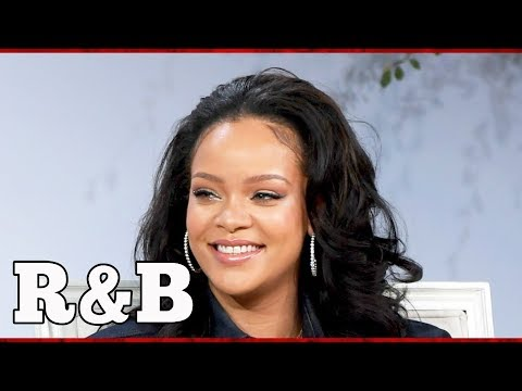 GOOD R&B MIX 2018 ~ Rihanna, Chris Brown, Trey Songz, Joe, R. Kelly, Ne-Yo, Omarion, Ciara, Brandy