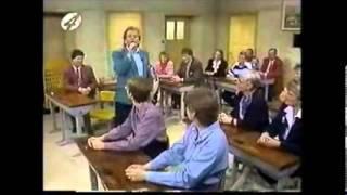 André Hazes - Klasgenoten (1991) - RTL4