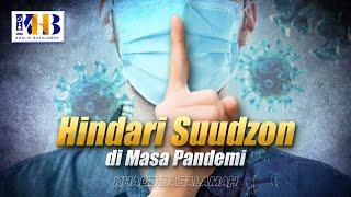 Download [KHB SPESIAL] Hindari Suudzon di Masa Pandemi (2021)