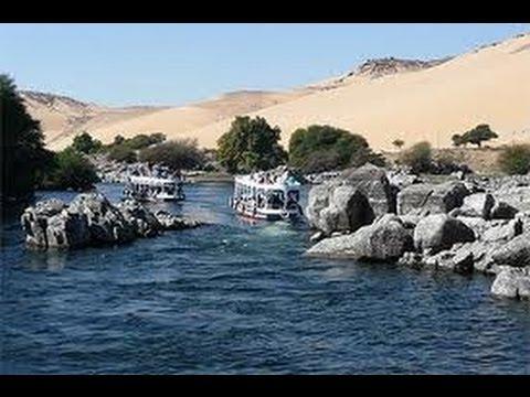 Egypte cataractes du nil assouan le jardin botanique de l for Jardin du nil wine