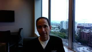 William Bruno, MD - Facebook Live