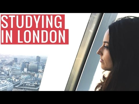 What to Pack When Visiting London from YouTube · Duration:  5 minutes 50 seconds