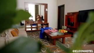 Отель Элеон 17 Серия 2 Сезон Отрывок из Серии