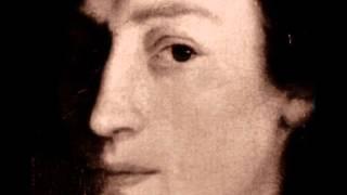 Chopin / Halina Czerny-Stefanska, 1958: Preludes, Op. 28 (Complete) - Polskie Nagrania LP