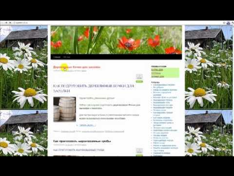 Заработок в рекламной сети Яндекса