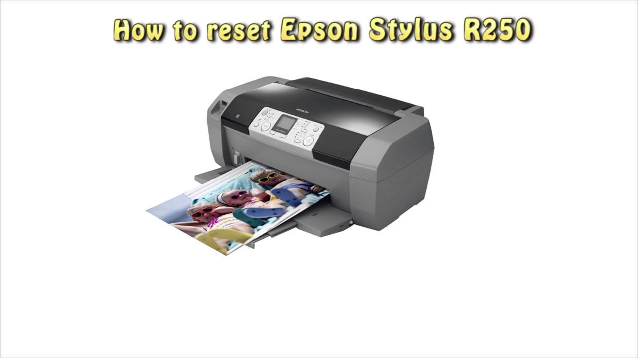 EPSON STYLUS PHOTO R250 WINDOWS 8 DRIVERS DOWNLOAD (2019)