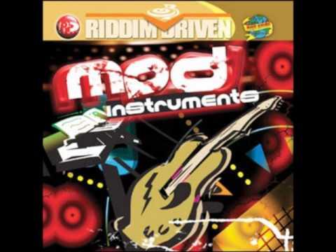 Mad Instruments Riddim Mix
