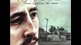 Play Jah Jah Never Fail (feat. Terry Linen)