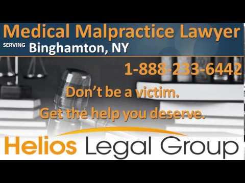 Best Medical Malpractice Attorney In San Jose Ca