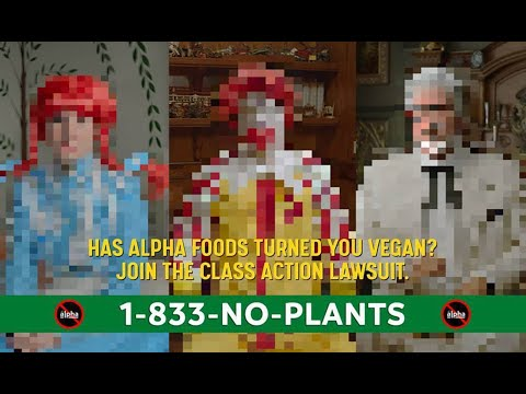 Join the Class Action Lawsuit Against Alpha Foods