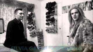 WE LOVE RATCHETS: Tanya Vs. Silvia Garnica