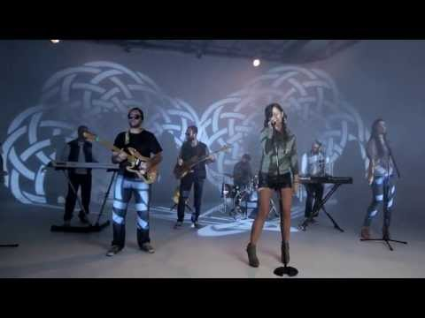 Maya Berović - Kopriva - (Official Video 2012) HD