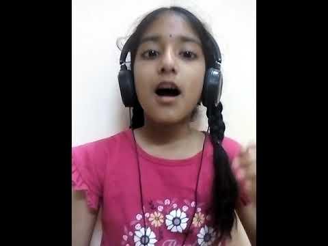 Ae pata ne padanu song by Pallavi
