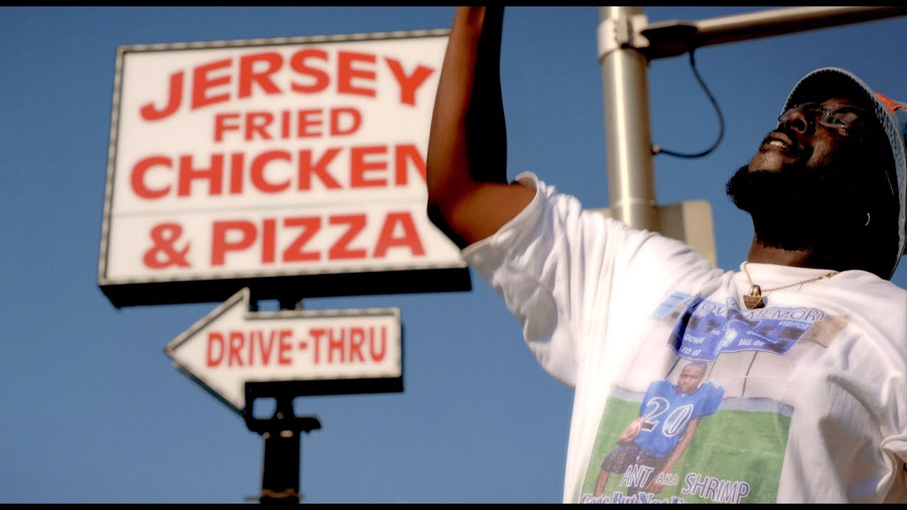 """Download MoRuf Ft. theOGM - """"Sheesh!"""" (Official Video)"""