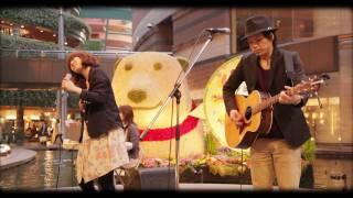福岡でご活躍のバンド Magic Hour さんのライブ映像です。 Canal Incuba...