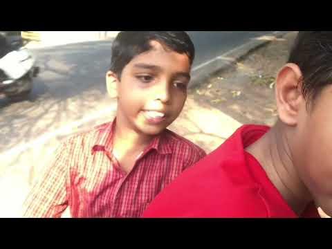 KANNUR ( കണ്ണൂർ ) A Malayalam Short Film 2017