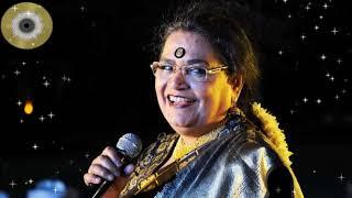 Uri Uri Baba Full Audio Lyrical | Usha Uthup | Bolidan | Rakhee Gulzar, Tapash Pal