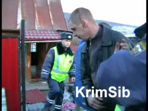 секс знакомства Горно-Алтайск