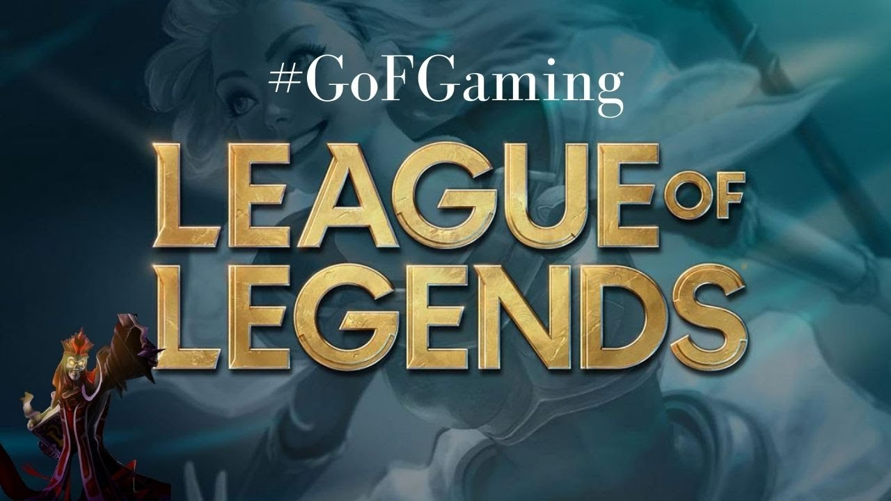 League Of Legends Aram Karthus Youtube An example for a debuff that does persist through death is brand's blaze. youtube