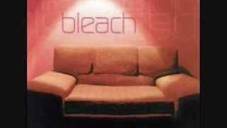 Watch Bleach Sun Stands Still video
