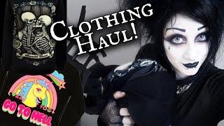 Clothing Haul! WholesaleBuying.com | Black Friday