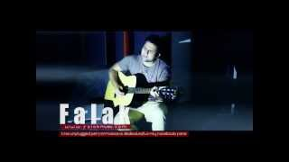 Repeat youtube video ijazat by falak unplugged
