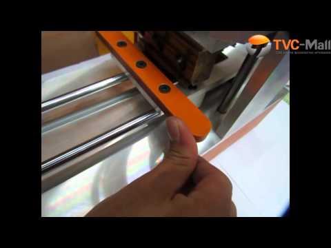 How to Remove LOCA Liquid Adhesive & UV glue Off LCD Part Perfectly - LCD Refurbishement