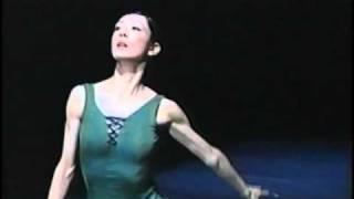 """ニライ・カナイ〜セイコークレドールCM特典映像/ Niraikanai SEIKO""""CRE..."""