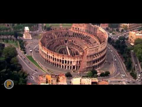 ROMA | Caput Mundi | 1080p