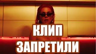 Новый клип Анны Седоковой на песню  Шантарам не покажут на телевидении