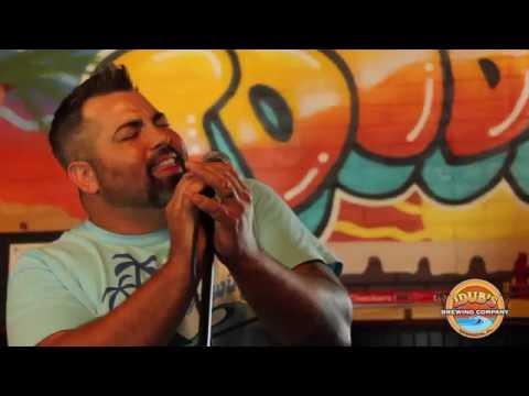 Karaoke Nights! - JDub's Brewing Co