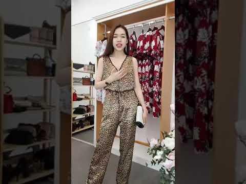 🔴[0888813123] Chuyên sỉ quần áo nữ uy tín và chất lượng tại TPHCM, lần đầu chỉ cần lấy 10 cái là sỉ