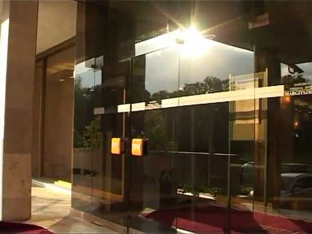 Videó lézer látáskorrekció, A zöldhályog