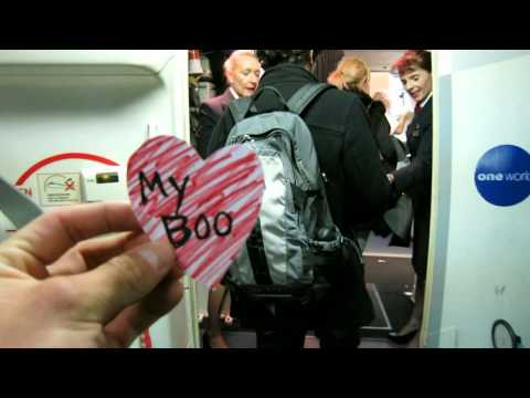 "Thumbnail: ""My Boo"" by Casey Neistat"