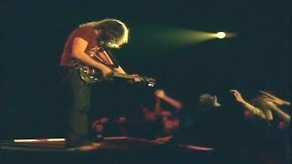 Rory Gallagher - Bullfrog Blues - Wiesbaden 1979 (live)#RoryGallagher