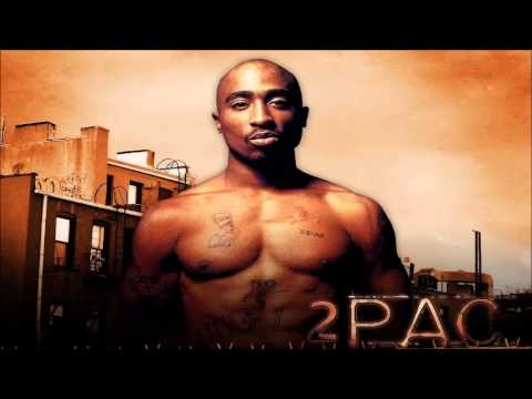 Tupac - The Legend - Part 2 of 2