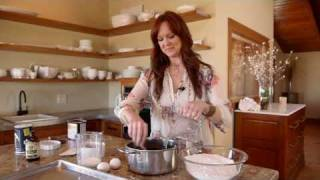 Ree Drummond, The Pioneer Woman, invites you to her family s Oklahoma ranch