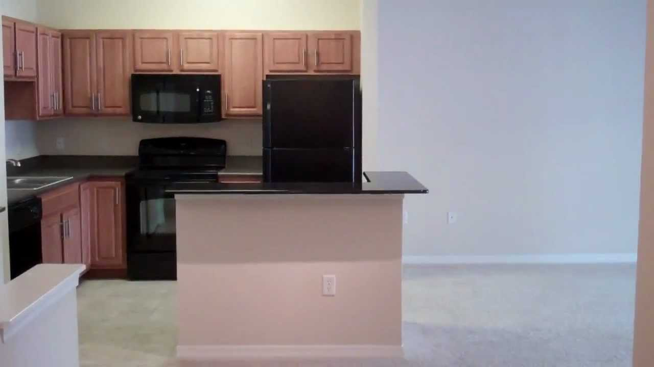 orlando single bedroom category rent santa arcata for denver com cruz apartments