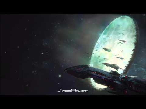 Dreamstate Logic - Dimension Zero