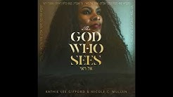The God Who Sees OFFICIAL Lyric video