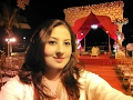 Download Shraddha Shridharani - Sanskrut Weddings | Musical Mantra | Vaidik Vivah Sanskar MP3 song and Music Video
