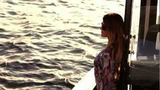 Wider 42' Cote D'Azur Edition (Official 2012 Video)
