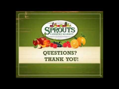 Sprouts Webinars  Achieve Radiant Skin Naturally!   Sprouts Farmers Market